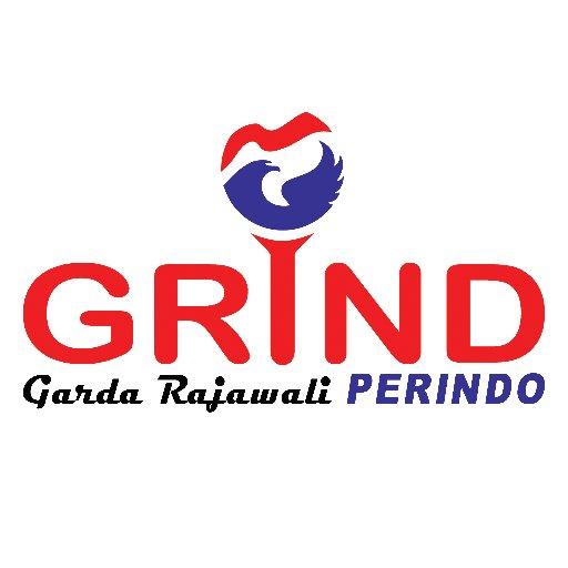AYOJakarta_2017