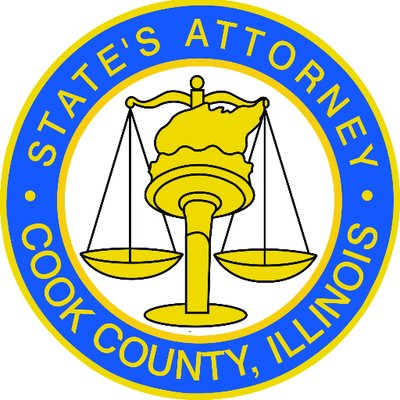 Cook County State S Attorney S Office Cookcountysao Twitter