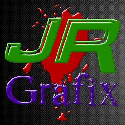 JR Grafix