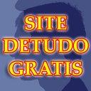 Site DetudoGratis (@detudogratis) Twitter