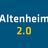 Altenheim2_0