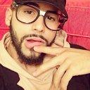 Adam Saleh Fanpage - @SalehFanpage - Twitter