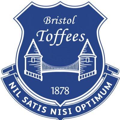 Bristol Toffees