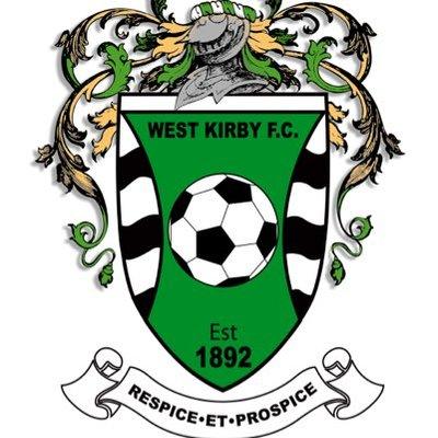 West Kirby FC
