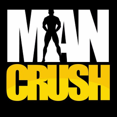 man_crush