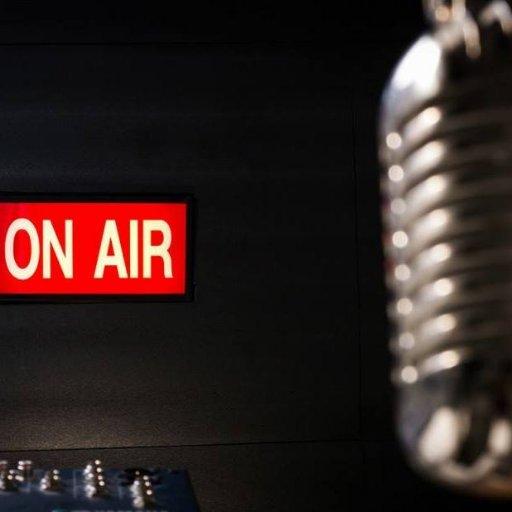 @FTR__Radio