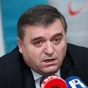 Vahram Atanesyan