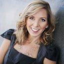 Kristin Hull, PhD (@kristinhull) Twitter