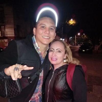 Silvia Islas