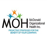 McDonald Health