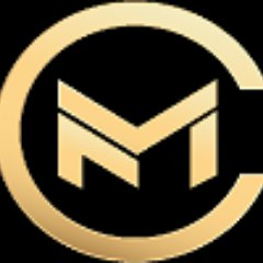 Forex millionaires club