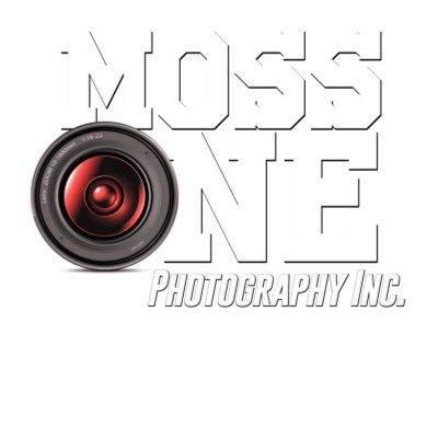 MossOnePhotography