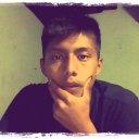albino azael perez (@012Ponki) Twitter