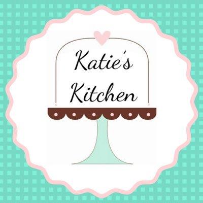 Katie\'s Kitchen AZ (@KatiesKitchenAZ) | Twitter