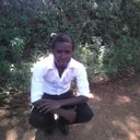 Alex Otieno (@AlexOti60017689) Twitter