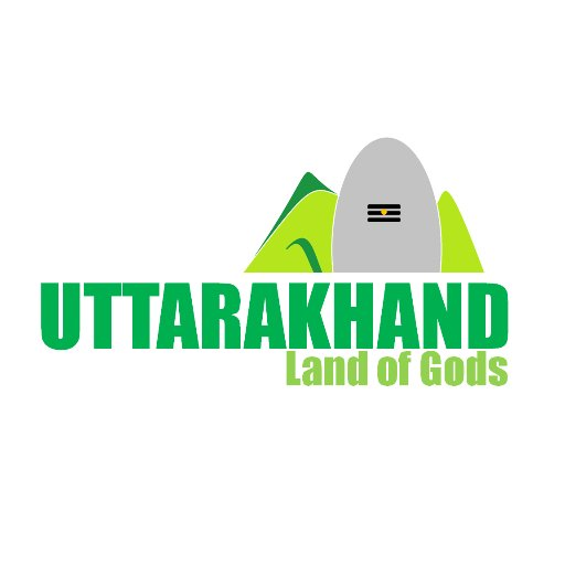 Uttarakhand - Land Of Gods