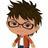 s_tamura0221