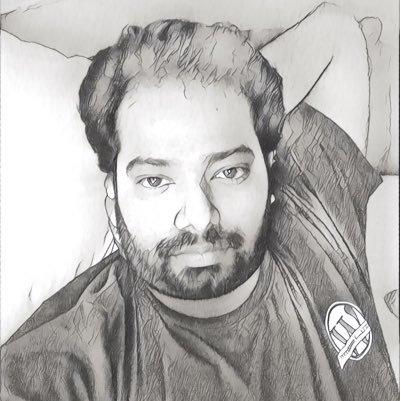 Linesh Jose