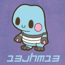 13Jhm13 (@13Jhm13) Twitter