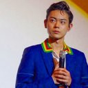 ♥ 菅田将暉 応援アカウント♥ (@0221Suda_Masaki) Twitter
