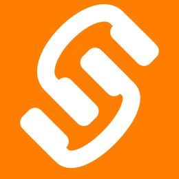 Logo Studio-Link