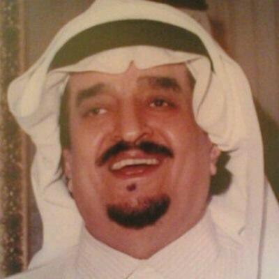 @t_alhadio