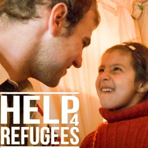 Help4Refugees