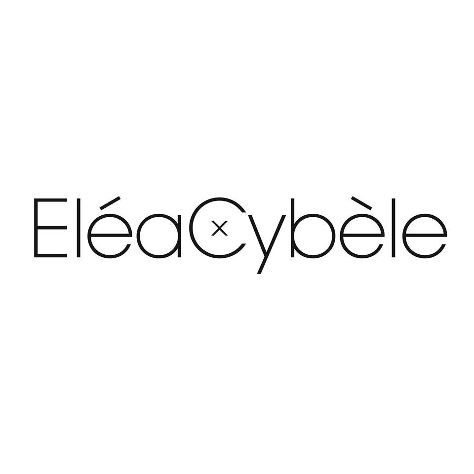 Eléa x Cybèle