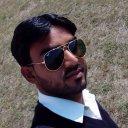 THAKUR SAHAB (@0THAKURSAHAB) Twitter