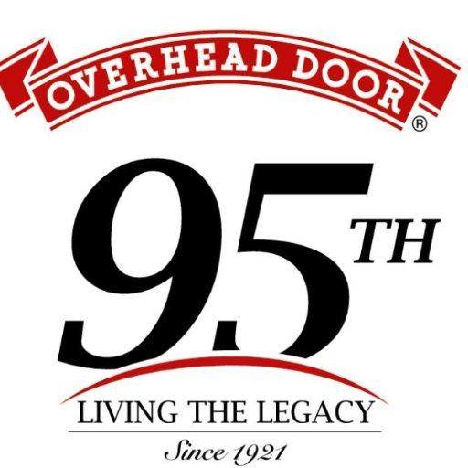 Overhead Door GV