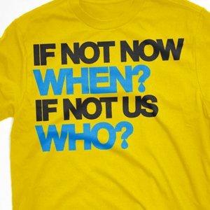 d4fa93686c3e9 US Design T-Shirts on Twitter