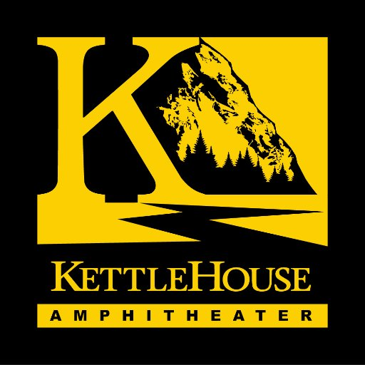 Hotels near KettleHouse Amphitheater