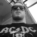Matej Rumež (@22Rumi22) Twitter