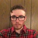 Adam Dell - @adampdell - Twitter