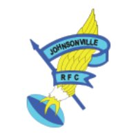 Johnsonville Rugby