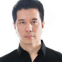 Reggie Lee | Social Profile