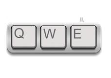 QWE (@qwe_az)   Twitter