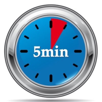 5 min clock military bralicious co timer for 5 min