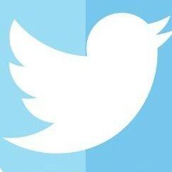 Tweet Flip