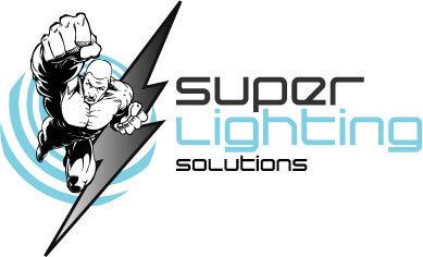 Super Lighting Superlighting Twitter