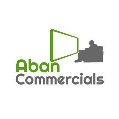 AbanCommercials