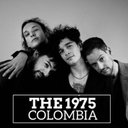 THE 1975 Colombia (@1975col) Twitter