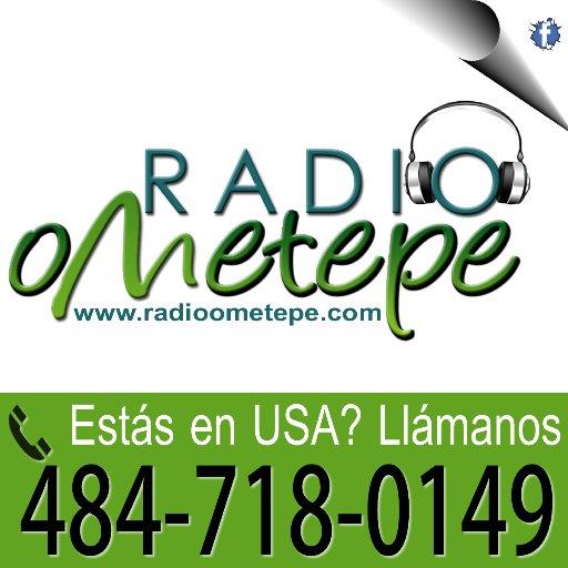 @RadioOmetepe
