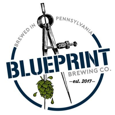 Blueprint brewing co blueprintbrews twitter blueprint brewing co malvernweather Image collections