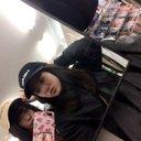 彩華 (@0604_caw) Twitter
