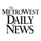 MetroWest Daily News Social Profile