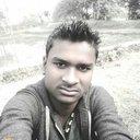 RamSagar Mandal (@0000000618m) Twitter