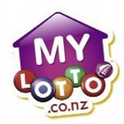 my lotto