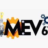 IMEV 2017