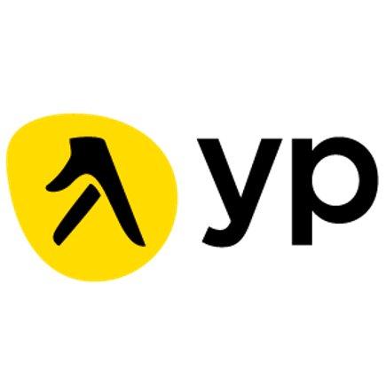 @ypsingapore_
